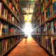 What the news media can learn from librarians<br /><em>Columbia Journalism Review</em>
